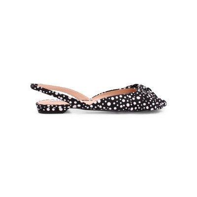 Steve Madden Bowie Flat Shoes