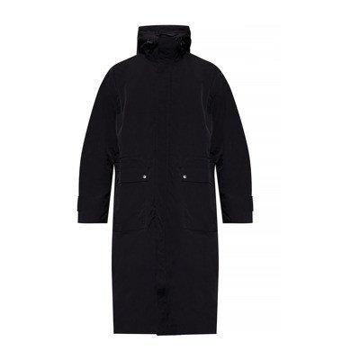 Diesel Rain coat
