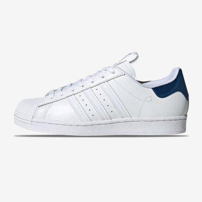 "Adidas Superstar ""New York"""