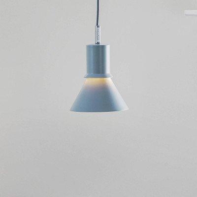 Anglepoise Anglepoise Type 80 hanglamp, nevelgrijs