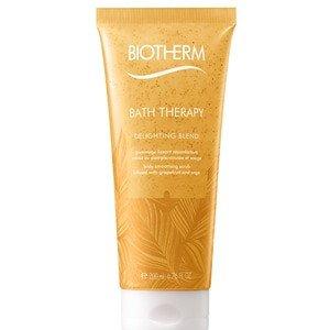 Biotherm Biotherm Delighting Blend Body Scrub Biotherm - BATH THERAPY Peeling / Scrub