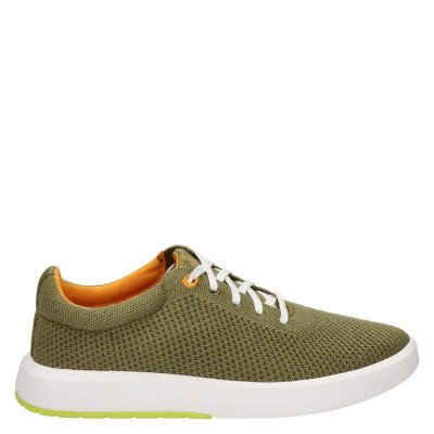 Timberland Timberland True Cloud Knit lage sneakers