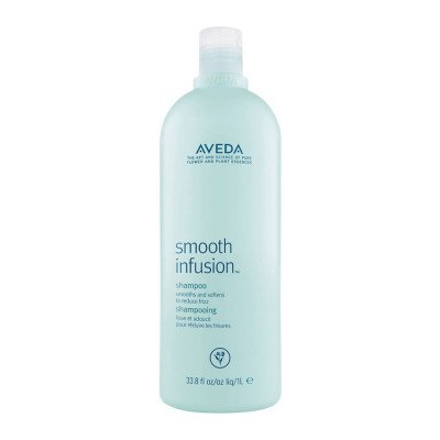 AVEDA Aveda Smooth Infusion haarspuelung 1000ml