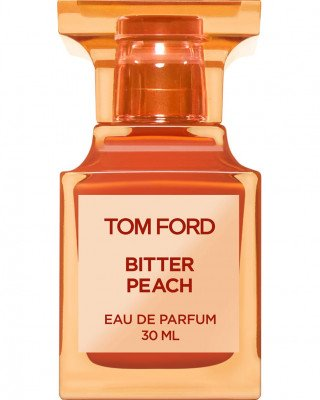 Tom Ford Tom Ford Eau De Parfum Tom Ford - Eau De Parfum EAU DE PARFUM - 30 ML