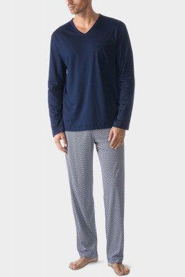 Mey Pyjama lang
