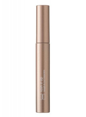 HEMA Length & Curl Mascara Ultrablack (zwart)