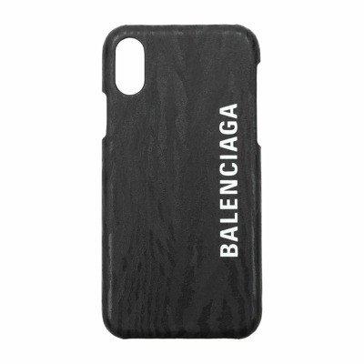 Balenciaga Porta iPhone iphone 10