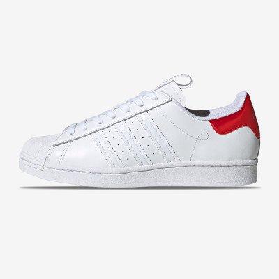 "Adidas Superstar ""Tokyo"""