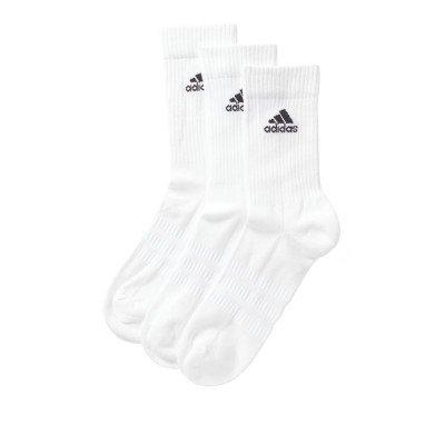 adidas performance Sokken per 3 paar verpakt