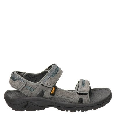 Teva Teva Hudson sandalen