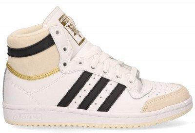 Adidas Adidas Top Ten S24134 Damessneakers