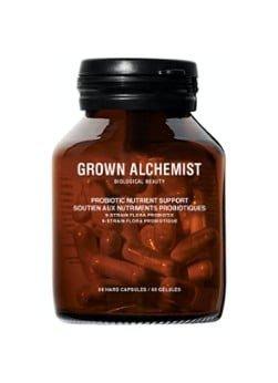 Grown Alchemist Grown Alchemist Probiotic Nutrient Support / Probiotische Ondersteuning - voedingssupplement