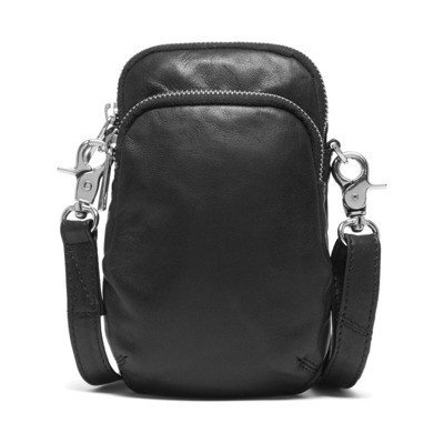 Depeche Mobile bag