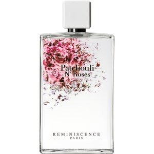 Reminiscence Reminiscence Patchouli N Roses Reminiscence - Patchouli N Roses Eau de Parfum - 50 ML
