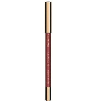 Clarins Clarins 05 - Roseberry Crayon Lèvres Contourpotlood 1.2 g