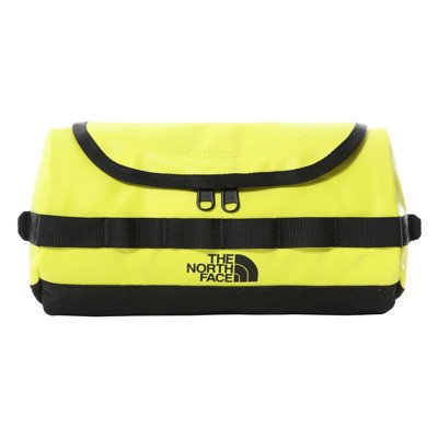 The North Face Toilettaske Travel Cannister