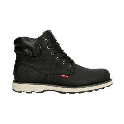 Levi's Boots Arrowhead Regular 228777 829 159