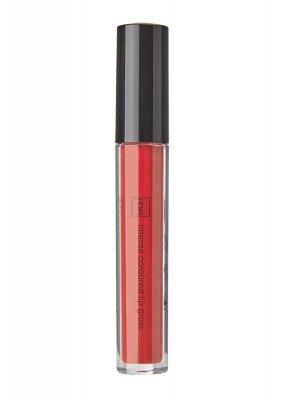 HEMA Lipgloss (roze)
