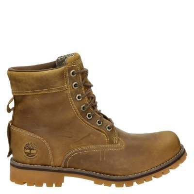 Timberland Timberland Rugged WP veterboots
