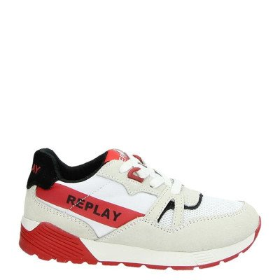 Replay Replay lage sneakers
