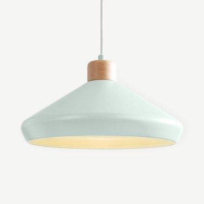 MADE.COM Albert hanglamp