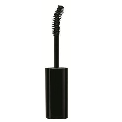 Sisley Deep Black Phyto So Curl Mascara 10 ml
