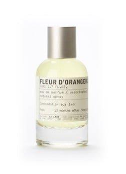 Le Labo Le Labo Fleur d'oranger 27 Eau de Parfum