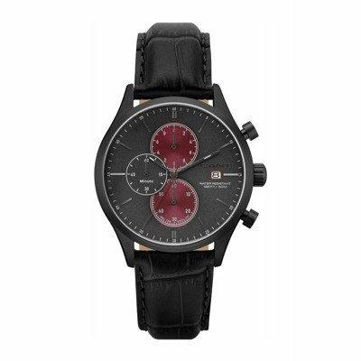 Gant Watch Wad7041399I