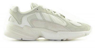 Adidas Adidas Yung-1 B37616 Herensneakers