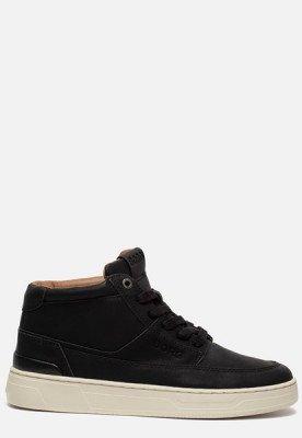 Bjorn Borg Bjorn Borg T1050 sneakers zwart