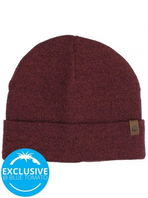 Element Element Carrier II Beanie rood