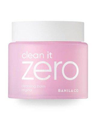 Banila Co Banila Co - Clean It Zero Original Cleansing Balm - 180 ml