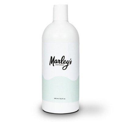 Marley's Marley's Herbruikbare Shampoofles