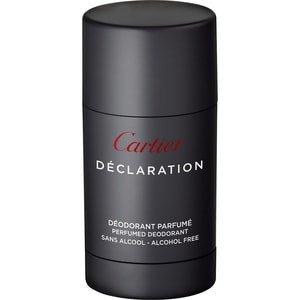 Cartier Cartier Declaration Cartier - Declaration Deodorant