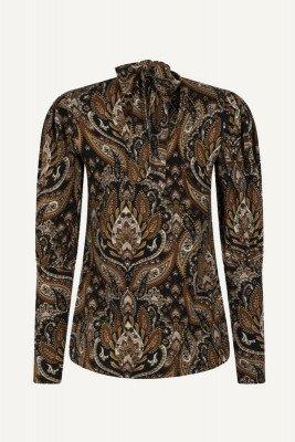 Tramontana Tramontana Shirt / Top Multicolor D04-01-401
