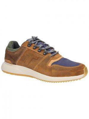 TOMS TOMS Arroyo Sneakers bruin