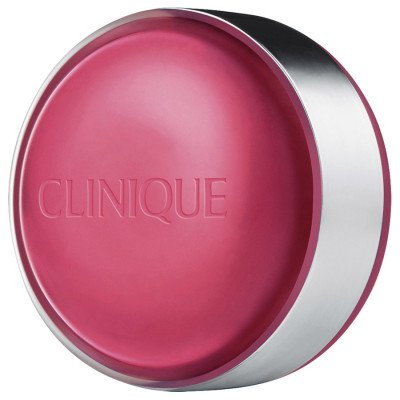 Clinique Candied Cassis Sweet Pots Sugar Scrub & Lip Balm Lippenverzorging 12 g