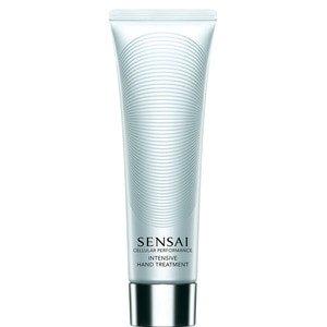 Sensai Sensai Intensive Hand Treatment Sensai - CELLULAR PERFORMANCE Handverzorging