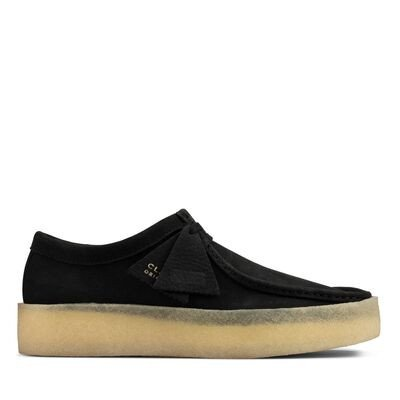 Clarks Wallabee Cup
