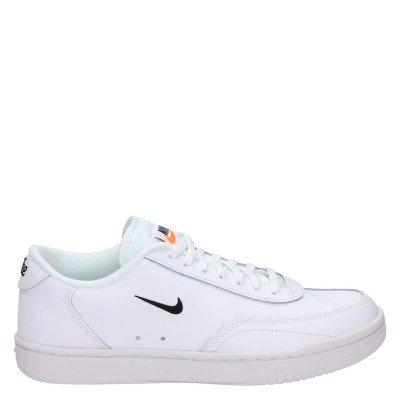 Nike Nike Court Vintage lage sneakers