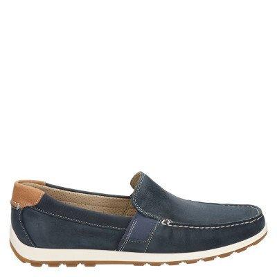 ECCO Ecco Reciprico mocassins & loafers