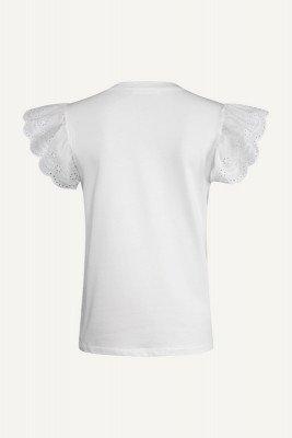 Ambika Ambika Shirt / Top Wit K0176