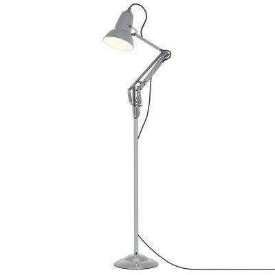 Anglepoise Anglepoise® Original 1227 Mini vloerlamp grijs