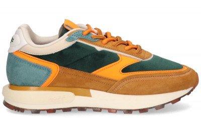 Hoff Hoff Savanna Multicolor Damessneakers