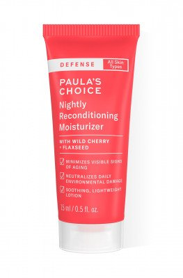 Paula's Choice Defense Nachtcrème