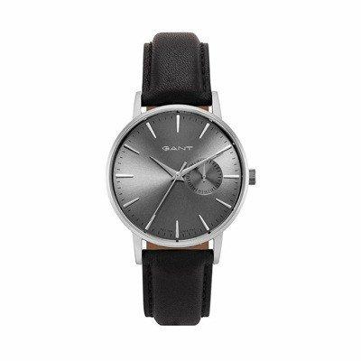 Gant Watch - Wad10922899I