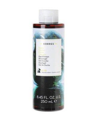 Korres Korres - Guava Showergel - 250 ml