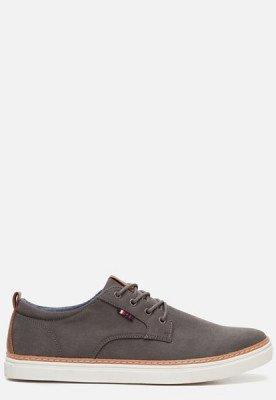 Vertice Vertice Sneakers grijs