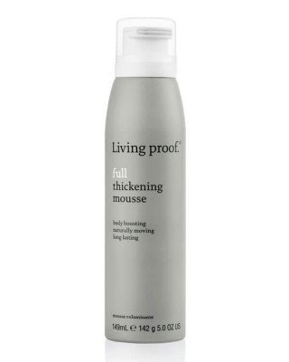 Living Proof Living Proof - Full Thickening Mousse - 149 ml