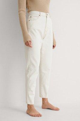 Dr Denim Dr Denim Jeans - White